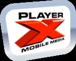 Player X adquiere el gigante español de juegos Gaelco Móviles