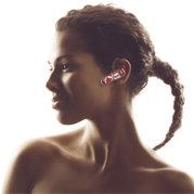 Manos libres HBH-PV712 de Sony Ericsson