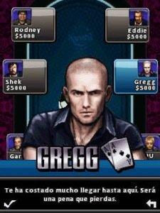 Gambling geeks