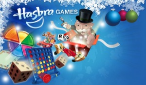 La tienda de Apple se llena de juegos para iPhone estas navidades