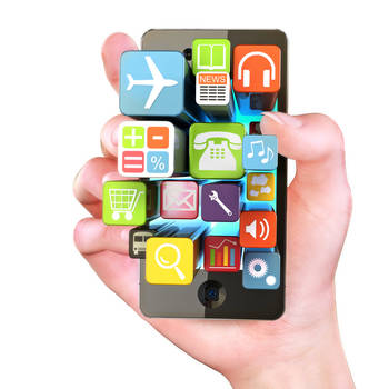 Las Apps necesarias para la vuelta al trabajo