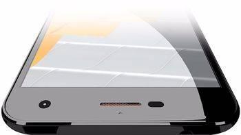 Wileyfox Spark X, un smartphone seguro y asequible