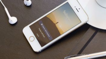 Instagram ya permite compartir por Stories imágenes