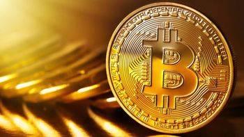 Así es el troyano que roba bitcoins sin que te enteres