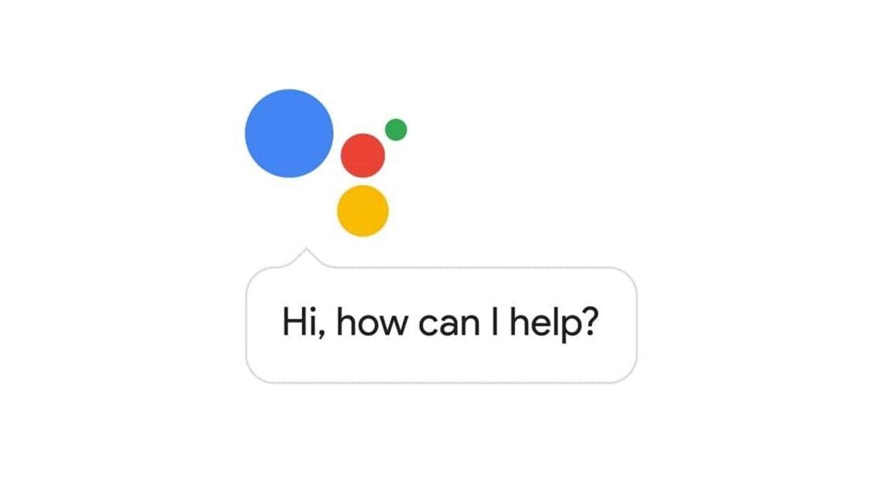 Google habilita un servicio de pagos móviles a contactos mediante comandos de voz