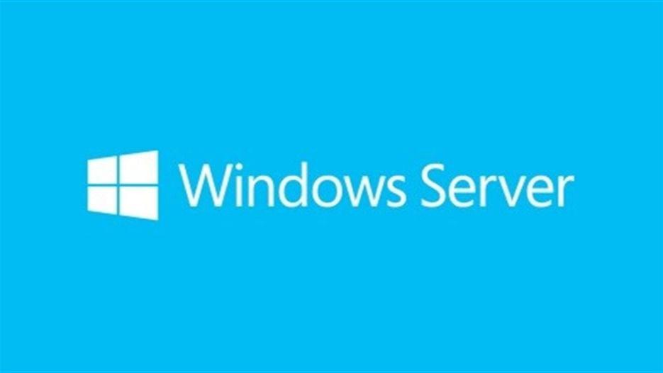 Microsoft anuncia el lanzamiento de Windows Server 2019 durante la segunda mitad de este año
