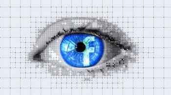 Facebook restringirá los datos a los que pueden acceder las aplicaciones tras el escándalo de Cambridge Analytica