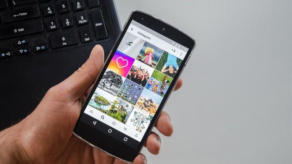 Instagram volverá a mostrar las publicaciones de su 'feed' en orden cronológico