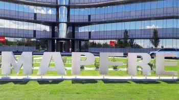 Mapfre, Ágora y Deutsche Bank lideran la inversión digital en el sector, según Feelcapital