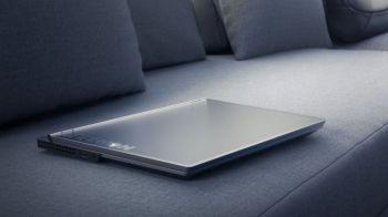 Nuevos ordenadores portátiles, torres y cubos de la gama Lenovo Legion