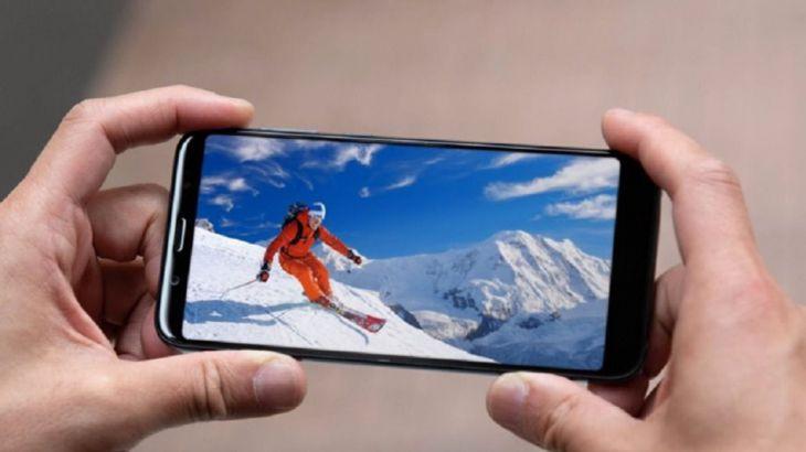 HTC U12 life, llega lo último de HTC