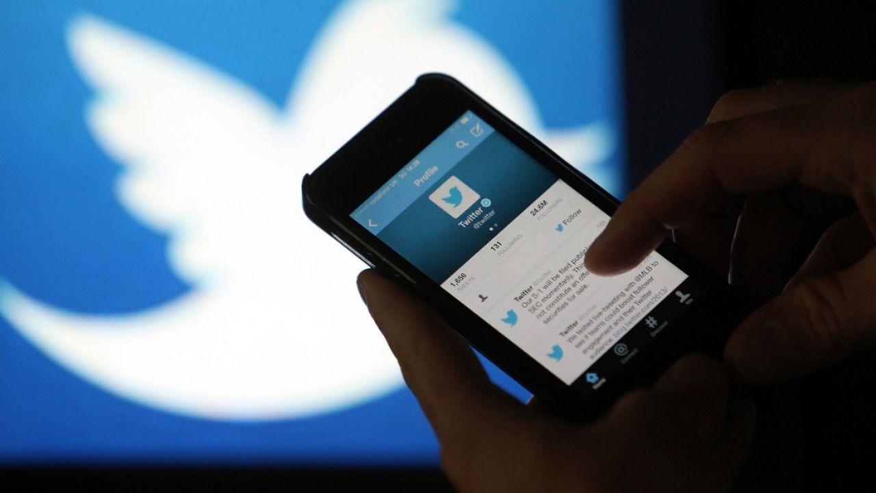 Samsung y Telefónica crean un algoritmo que identifica a los acosadores en Twitter