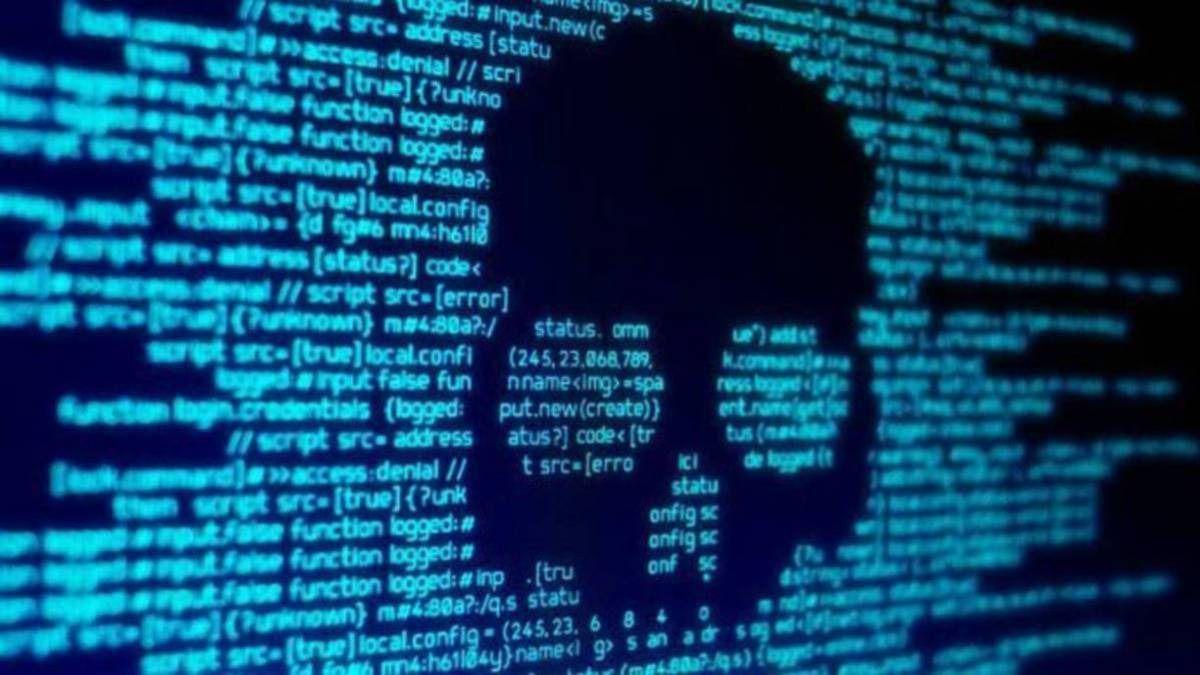 España es el cuarto país de la Unión Europea con mayor riesgo de infección por malware