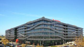 Vodafone se adjudica una parte del contrato de comunicaciones móviles del Estado