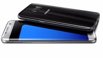 Galaxy S7 y Galaxy S7 edge, los nuevos miembros de la gran familia Samsung