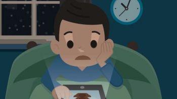 Sexting , un peligro público para los padres con hijos adolescentes