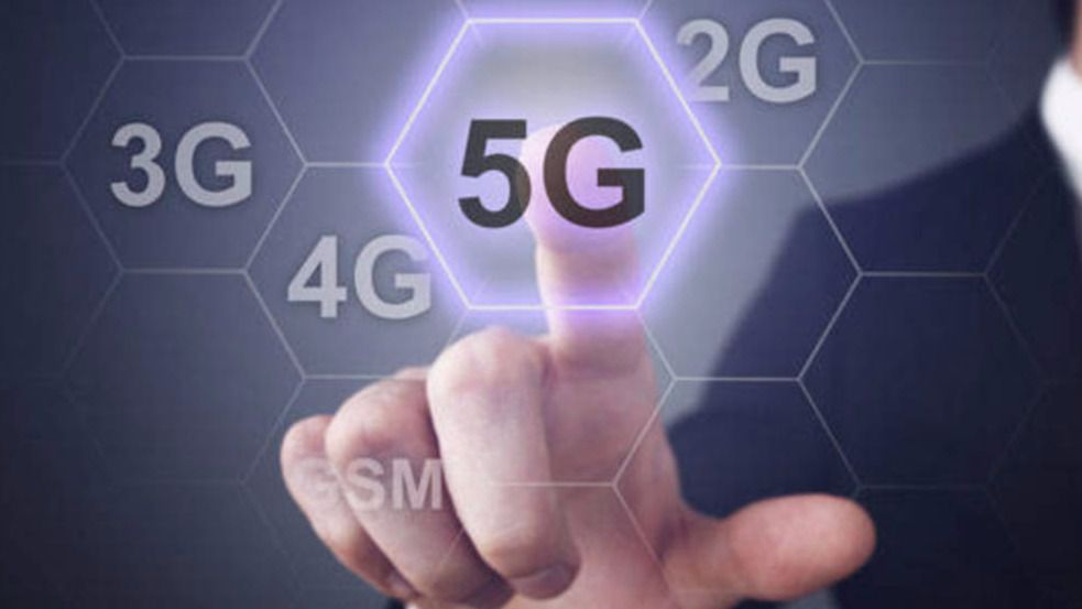 ZTE y Telefónica se alían para desarrollar tecnología 5G