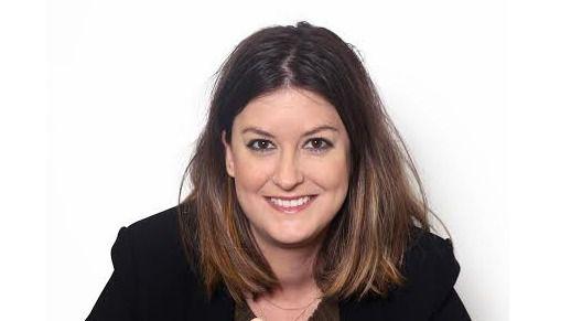 Cristina Isidoro como nueva PR Manager en España de Huawei Consumer Business Group