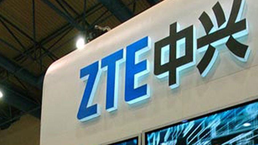 ZTE duplica su cuota de mercado en el primier semestre de 2016