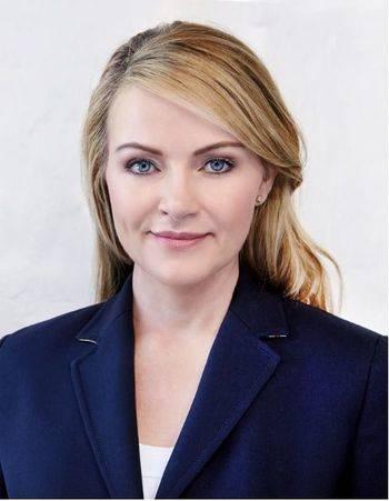 HUAWEI nombra a Eva Wimmers Presidenta de Honor en Europa