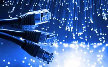 La banda ancha de nueva generación crece un 30%