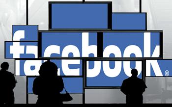 30 millones de Pymes en Facebook