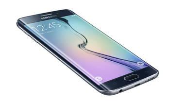 Samsung Galaxy S6 y Samsung Galaxy S6 edge, nuevos miembros de la familia Galaxy