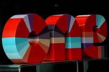Vodafone ONe: la oferta convergente de Vodafone