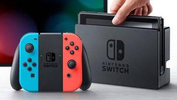 Más de 60 juegos indie estarán disponibles para Nintendo Switch en 2017