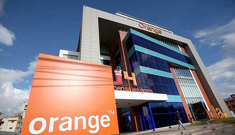 Orange espera cerrar la compra de Jazztel en primavera