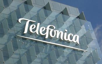 Telefónica culmina en 2013 su salida efectiva del capital de Portugal Telecom