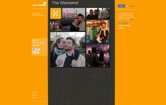 Intercambio de fotos con NeroKwik: lo más nuevo de Nero