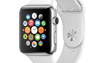 Apple Watch,el dispositivo m�s personal de Apple