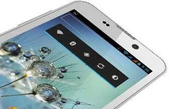 Aquaris el nuevo Smartphone de Bq