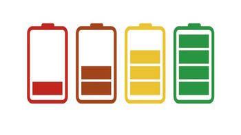 La batería de tu teléfono móvil puede durar más