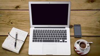 10 claves que debes utilizar para triunfar con tu blog