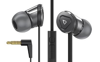 Cretive Hitz MA500, auriculares con una mayor calidad de sonido