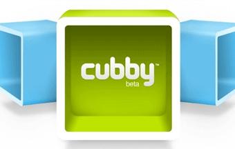 LogMeIn lanza la versión final de Cubby