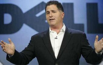 Michael Dell recompra su empresa y la retira del Nasdaq