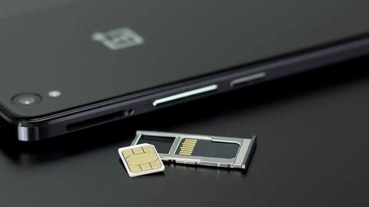 ¿Qué son las SIMs virtuales? Así cambiarán la telefonía