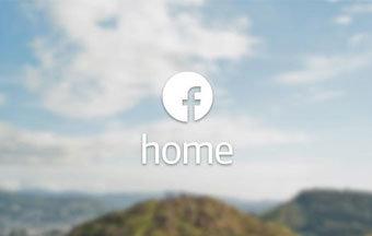 Facebook se actualiza para Android