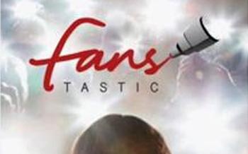 Fanstastic, la primera aplicación para obtener autógrafos en el móvil