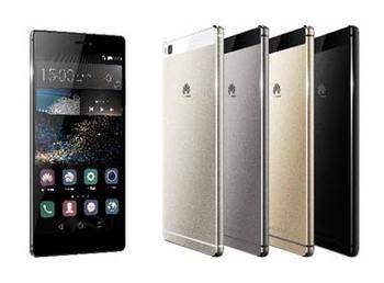 Huawei P8: diseño, tecnología y revolución en la fotografía