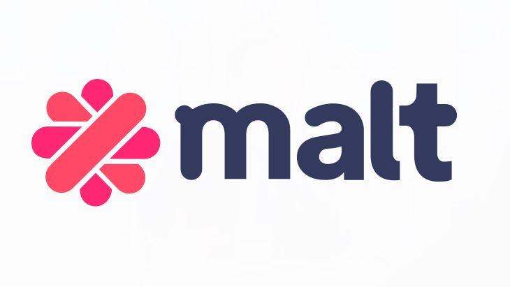La plataforma online para contratar freelances 'Malt' llega a España