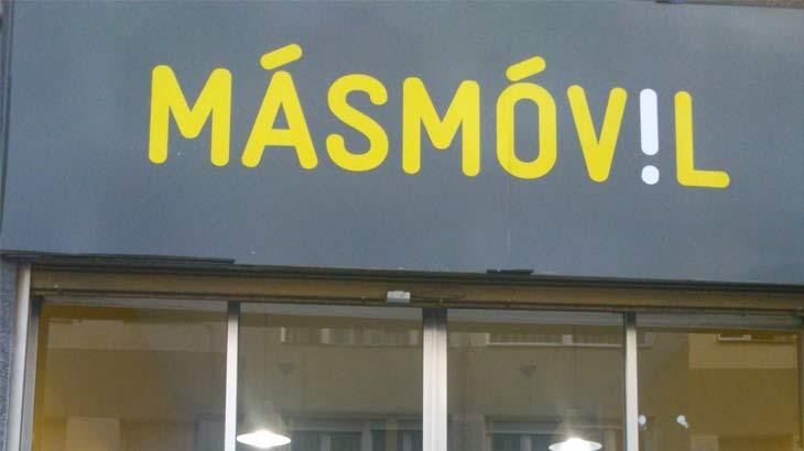 MASMOVIL cierra la adquisición del 100% del operador de telecomunicaciones NEO