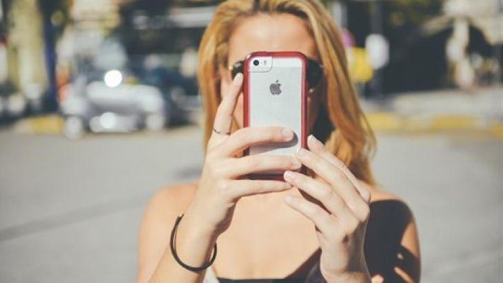 Un 63,6% de los españoles ha comprado su 'smartphone' a través de Internet