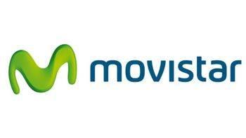 Movistar subirá en enero la fibra y los servicios extra