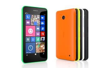 Comienza la actualización a Lumia Cyan de los Windows Phone 8