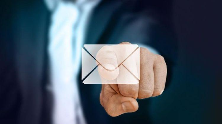 Estos son los 10 aspectos que debes examinar para no ser víctima de un ataque de 'phishing'