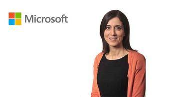 Pilar López Álvarez, nueva Presidente de Microsoft Ibérica